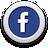 Facebook Hospedería Alma Andalusí